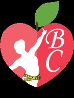 A Dieta con Bárbara Logo